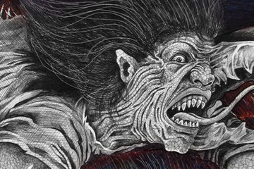 CreaturesMidnigh_COVER_1400x700