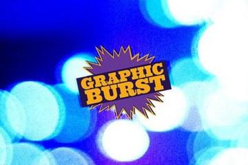 GraphicBurst_COVERPOTW_1400x700