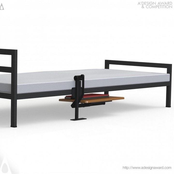 Ergo-Table_002IvanPaulAbanilla_720x720