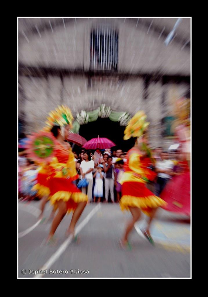 Photography_003JophelYbiosa_717x1024