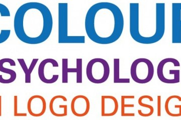 ColorPsychology_LogoDesign_COV_1400x700