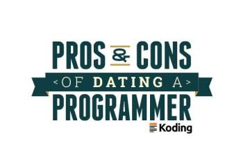 DatingAProgrammer_COV