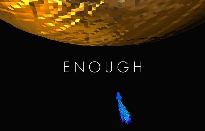 Enough_01_720x720