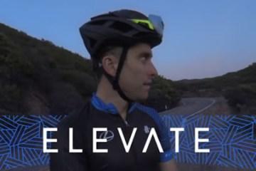 Elevate_COVLexus
