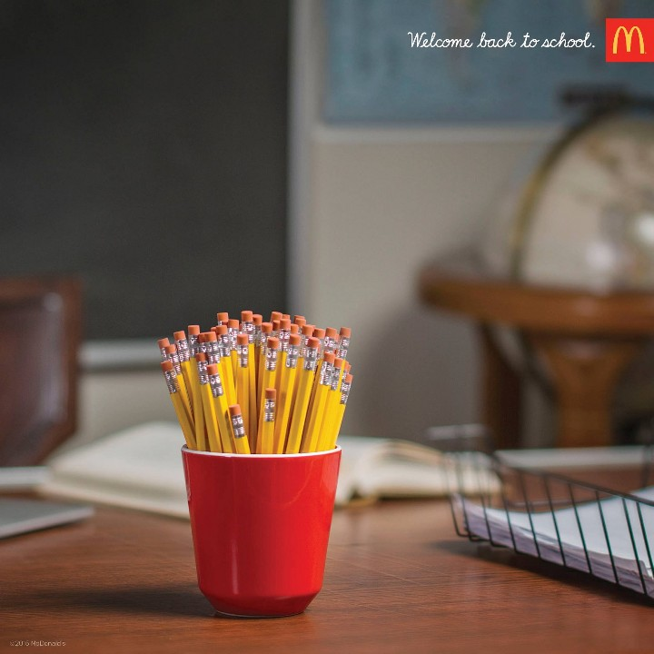 McDo_01BackToSchool_720x720