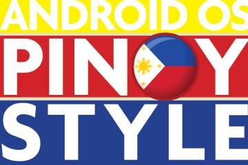 AndroidOS_COV_PinoyStyle
