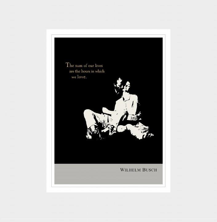 LiteraryPrints_03JamesClancy_720x720