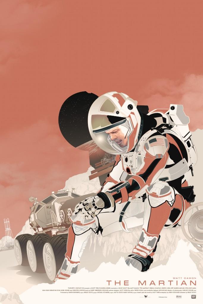 VincentAseo_17Alt-Posters_720x1024