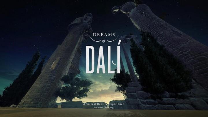 DreamsOfDali_02_720x720
