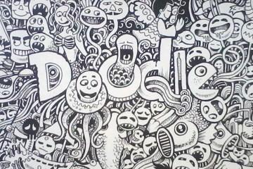 Doodles_COVKerbyRosanes_01_1400x700