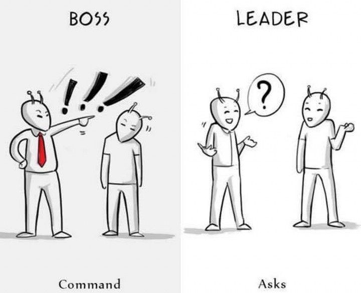bossvsleader_04_720x1400
