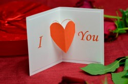 Innovative Ideas Day Cards Pop Up Cards How To Make A Heart Shaped Cake How To Make A Heart On Keyboard