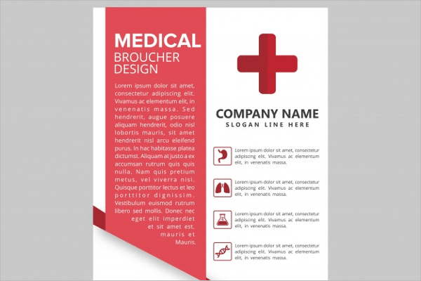 31  Health Brochure Templates Free PDF Sample Design Ideas Health Coach Brochure Template