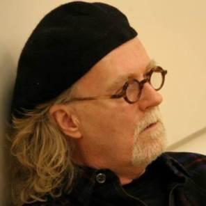 Curt-Tofteland-profile-photo