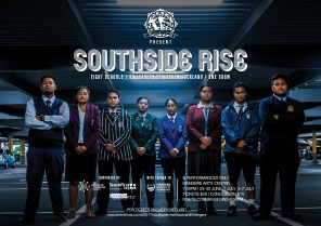 SouthsideRise_POSTER[2]