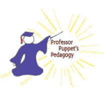 ProfessorPuppetLogo