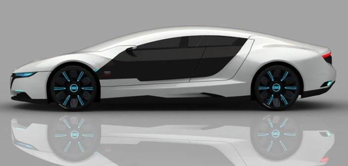 Audi_A9_concept_5