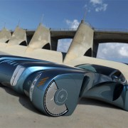 Bugatti-Stratos-1