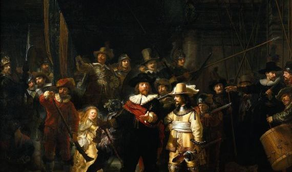 o-THE_NIGHTWATCH_BY_REMBRANDT-570