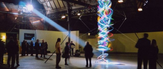 paulfriedlanderkineticlightsculptures8
