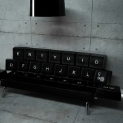 qwerty-keyboad-sofa-3-600x360