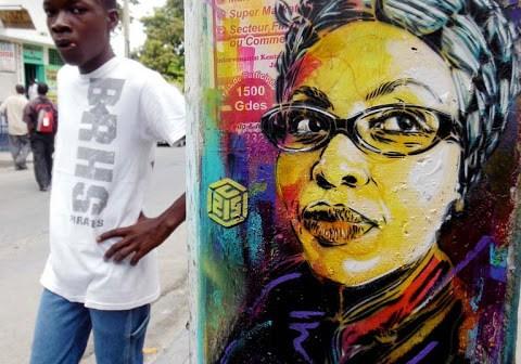 streetartnews_c215_haiti-1