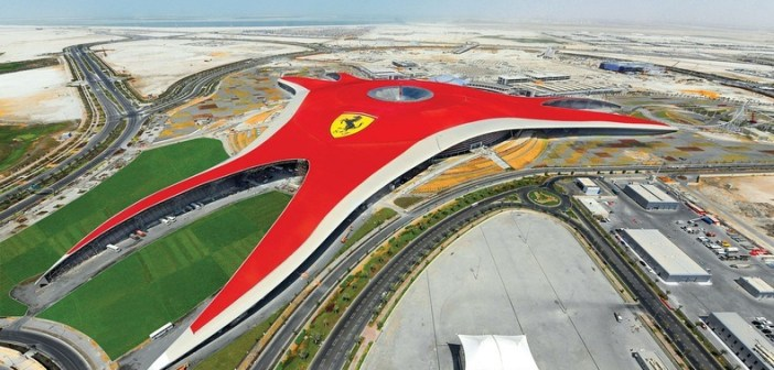 ferrari-world-1[10]