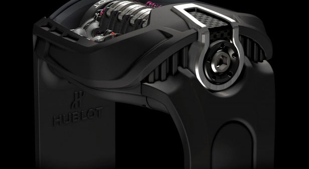 hublot-masterpiece-mp-05-laferrari-watch2