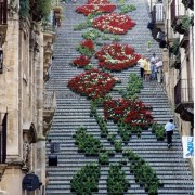 staircase-caltagirone-17
