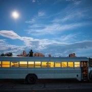 school-bus-conversion-hank-25