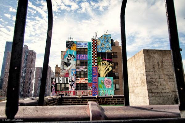 streetartnews_faile_nyc_usa-2