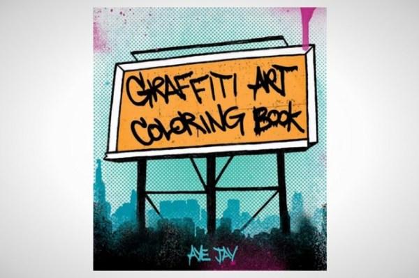 3-Graffiti-645x429