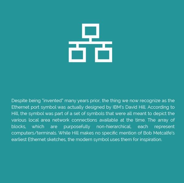 3022261-slide-2-symbols