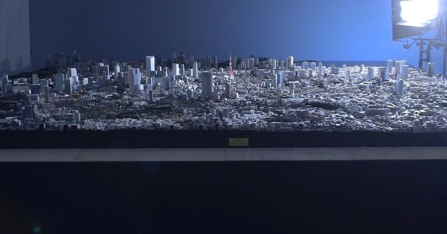 Tokyo-City-Symphony-3D-Mapping8-640x360