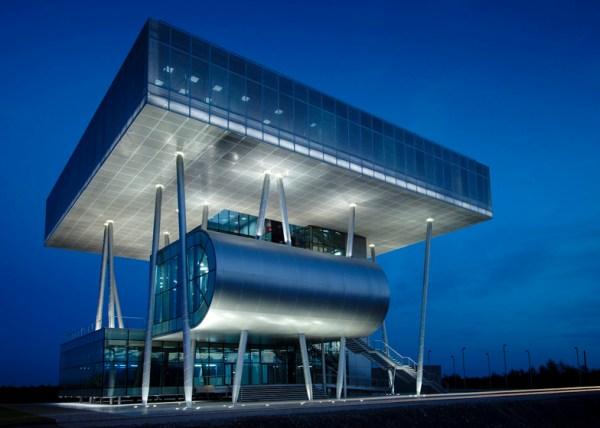 dezeen_Lazika-Municipality-by-Architects-of-Invention_ss17