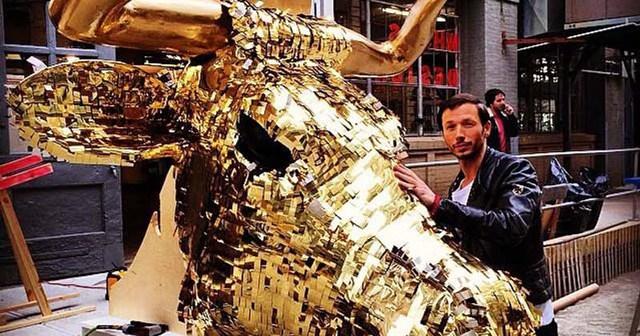 cash cow 2