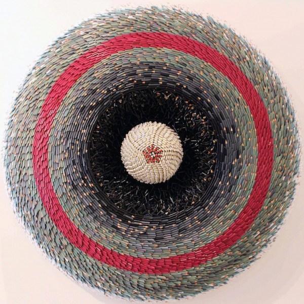 conceptual pencil art 2