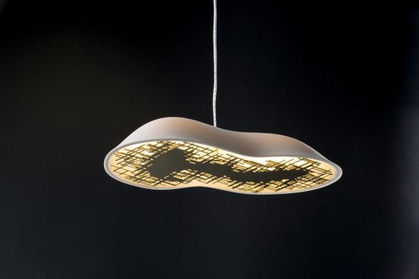 porcelain lamps 2