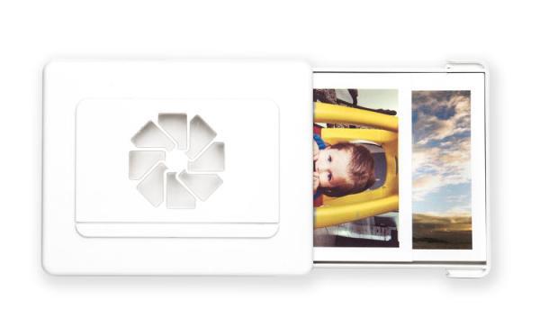 photos print 3