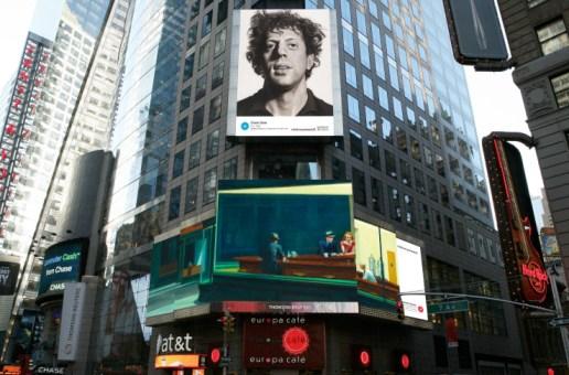 Art Everywhere USA
