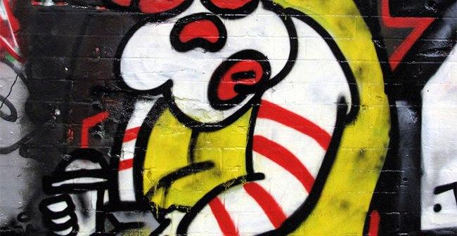 fat-ronald-mcdonald-graffiti