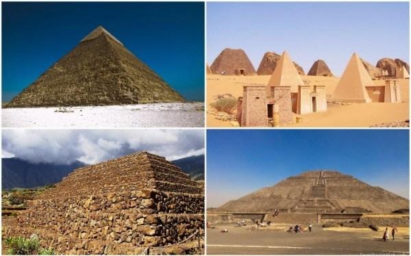 pyramids[2]