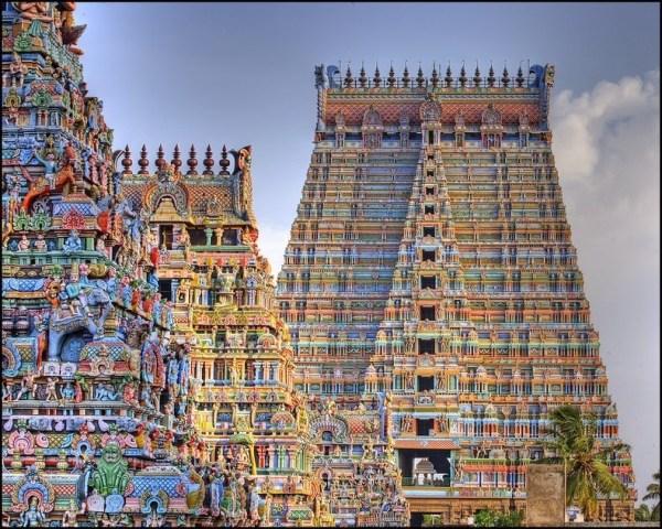 srirangam-temple-2[2]