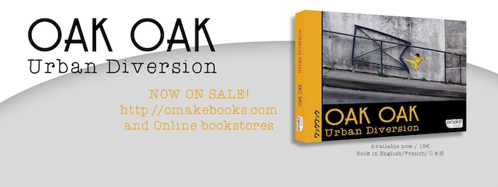 oakoak