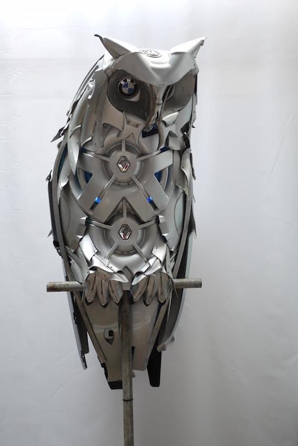 hubcap00