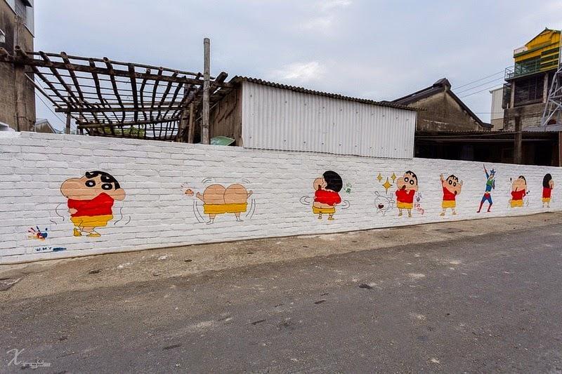 huija-murals-5[2]