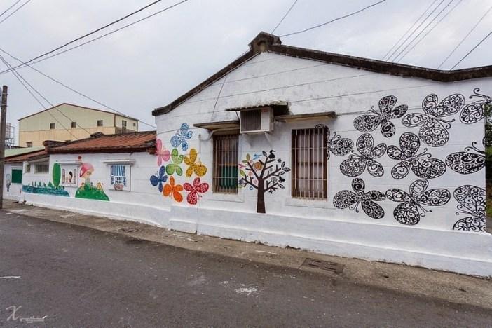 huija-murals-8[2]