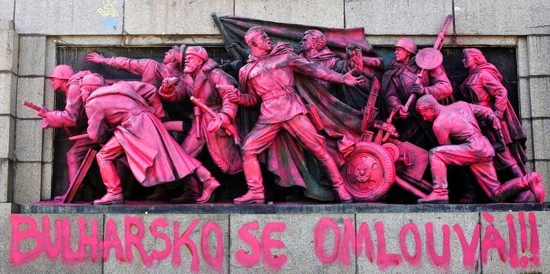 monument-soviet-army-sofia-4[6]