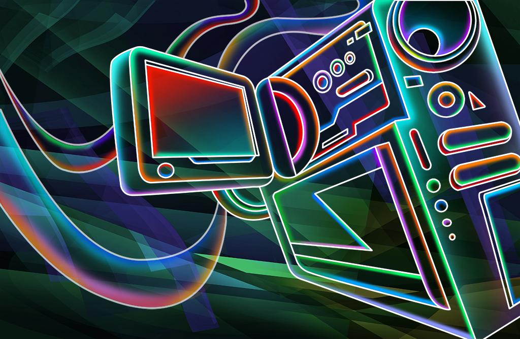 Camera Outline 1024x688