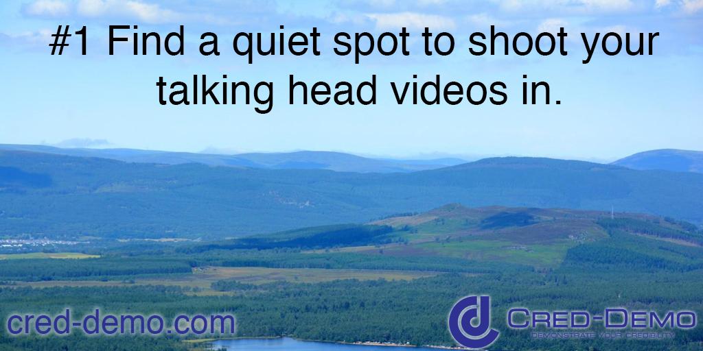 01 Quiet spot TW rev 02